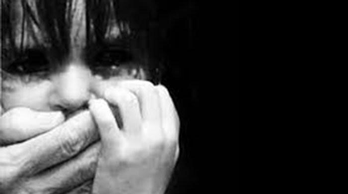 Accused confesses to raping three-year-old in Nowshera