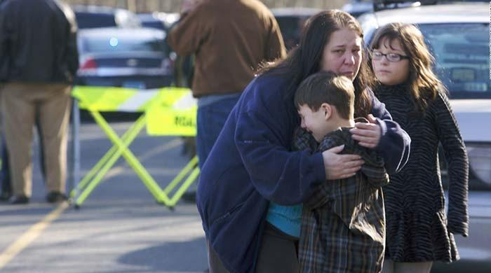 One dead in Kentucky school shooting: governor