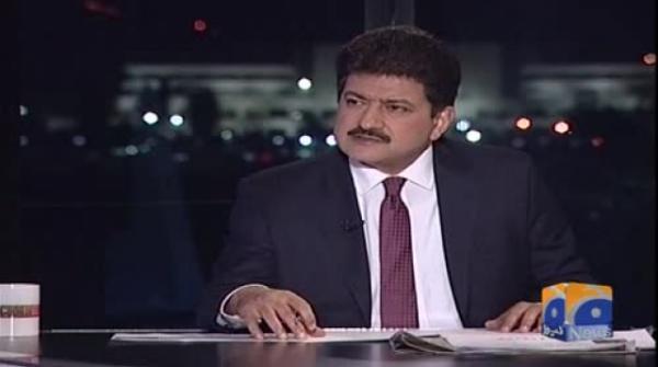Kya NAB PTI aur PPP kay saat narum ho gaee hai ?Capital Talk