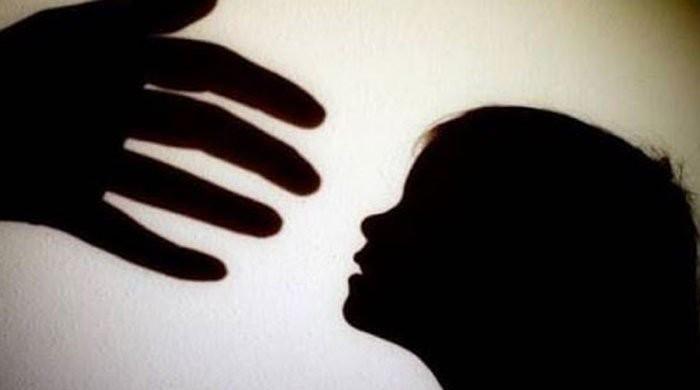 Kainat's condition remains poor after assault, rape