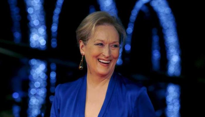 Big Little Lies: Season Two; Meryl Streep Joins HBO Drama