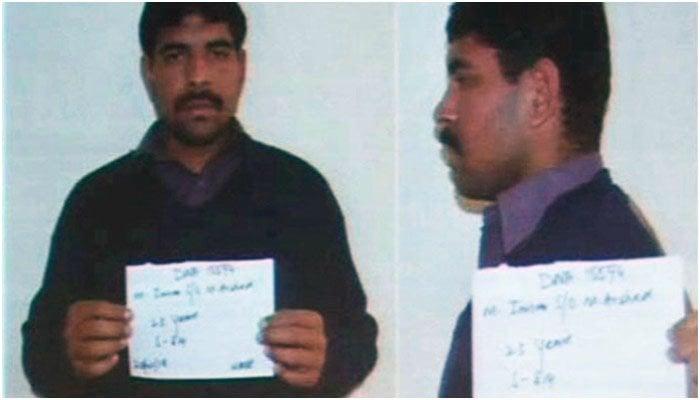 Pakistan dismisses declare homicide suspect linked to porn ring