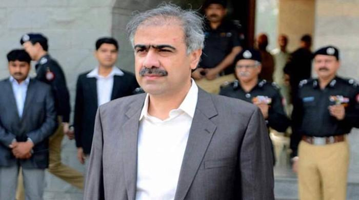 Will make efforts to get justice for victims of fake encounters: Siyal