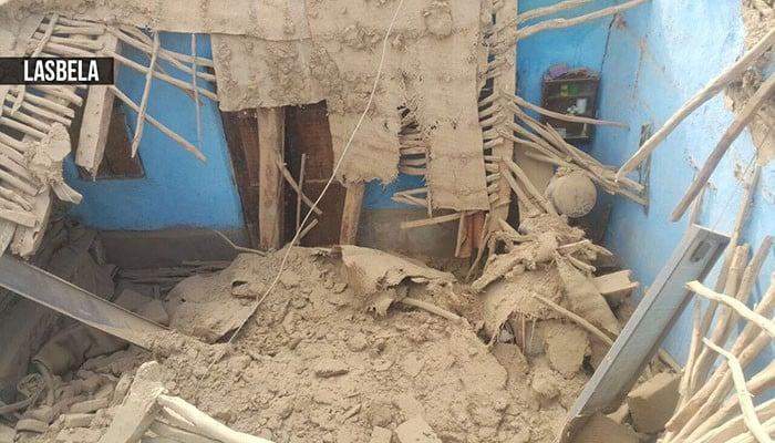 earthquake in urdu Earthquake urdu meanings we have 1 urdu meanings of word 'earthquake' in  our dictionary.