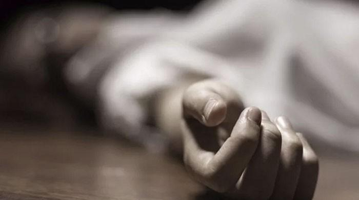 Post-mortem: Violence did not cause death of 11-year-old maid