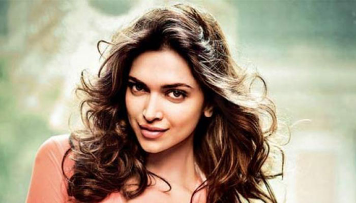 Deepika Padukone's Padmaavat mints Rs. 219 crores at BO