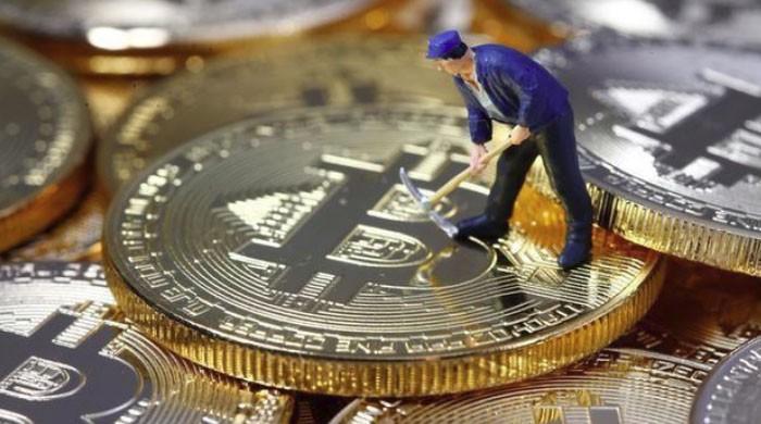 Anonymous bitcoin philanthropist donates $5 million to medicine foundation