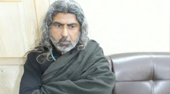 Libya shipwreck tragedy: FIA claims key arrests in crackdown against human smugglers