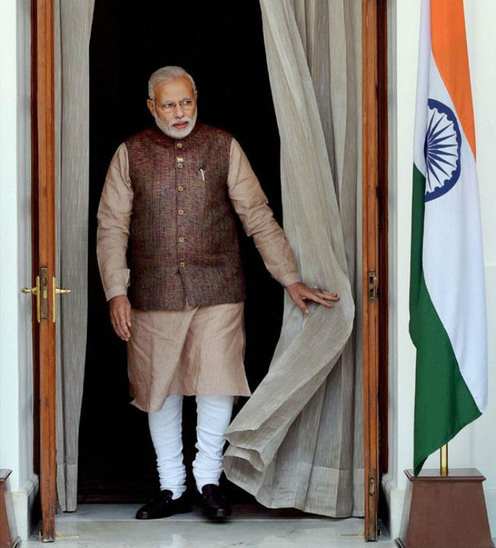 PM Modi to Visit UAE And Oman From February 10 to 12