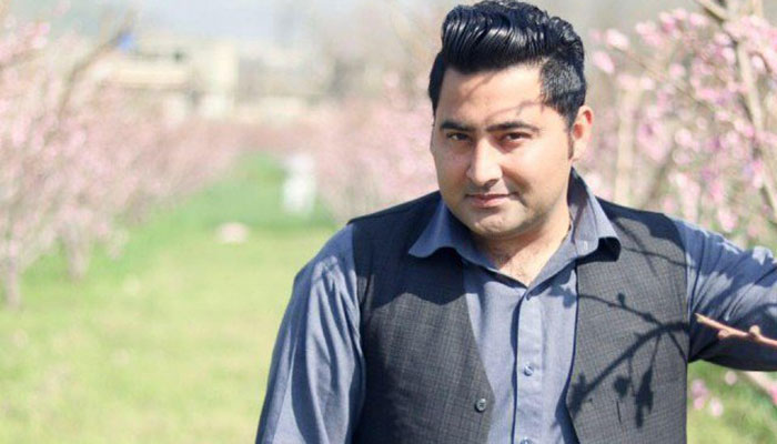 ATC awards death sentence to one in Mashal Khan lynching case