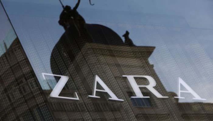 Spanish retailer behind Zara opens buying house in Pakistan