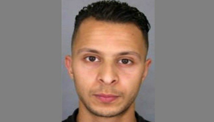 Paris Attacks Suspect Appears In Court On Separate Terrorism Charges