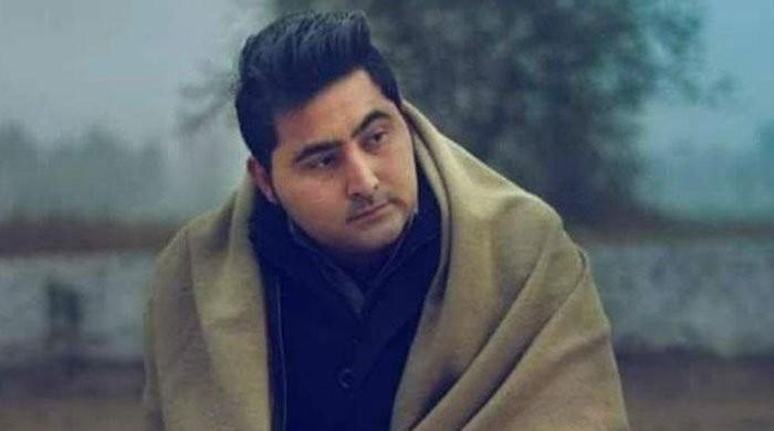 One awarded death, five life imprisonment in Mashal Khan murder case