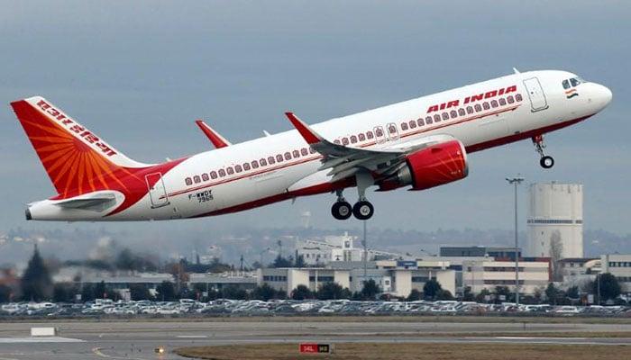 Saudi Arabia grants India approval for flights to Israel