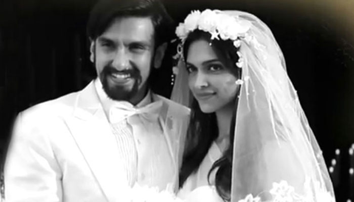Deepika, Ranveer may have destination wedding in mid-2018: Indian reports