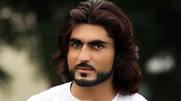 Naqeebullah murder case: Two witnesses provided security under Witness Protection Act