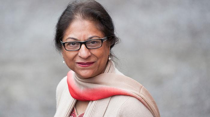 Human rights icon Asma Jahangir passes away in Lahore