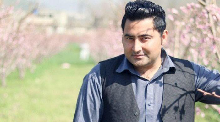 Mashal's family challenges acquittal of 26 accused by ATC