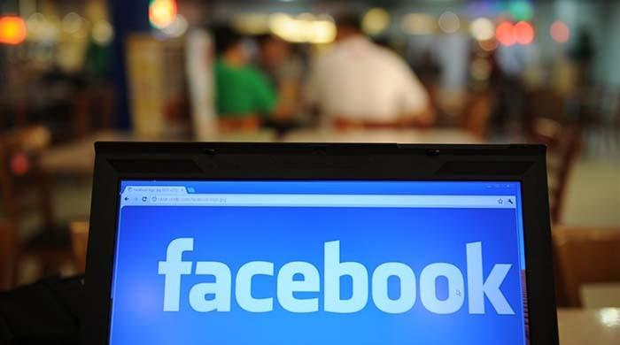 Facebook losing youth at fast pace: survey