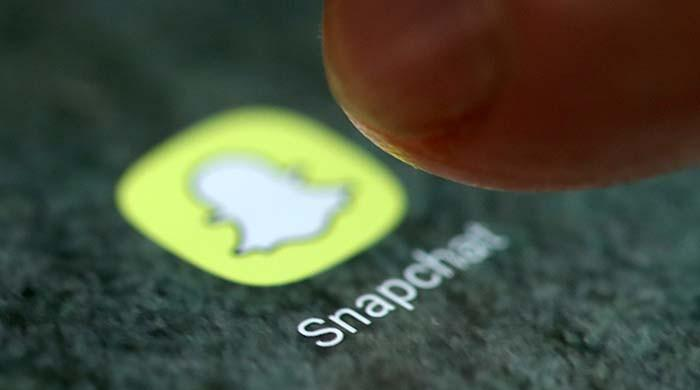 Snapchat redesign sparks backlash among some users