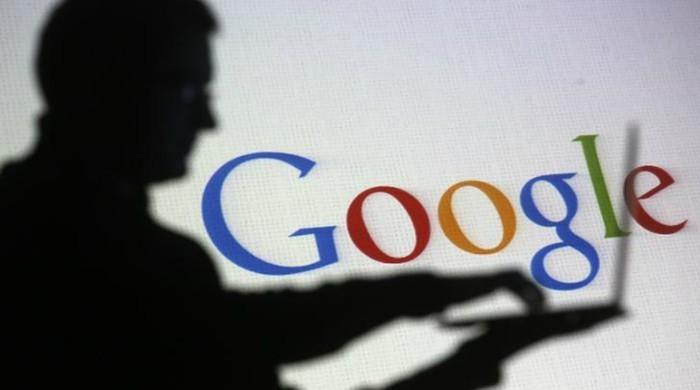 Google to debut emails that automatically update