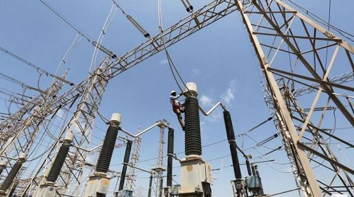 India explores 'cheap power' sales to neighbours