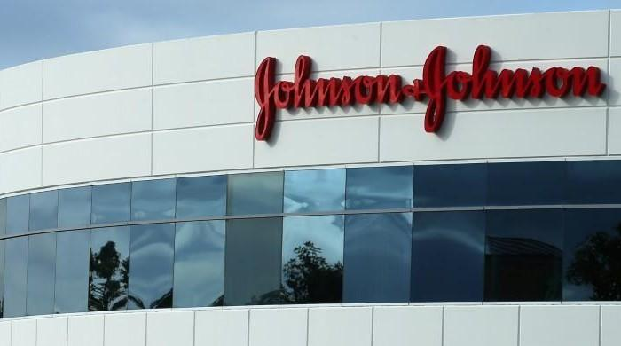 FDA approves J&J prostate cancer treatment