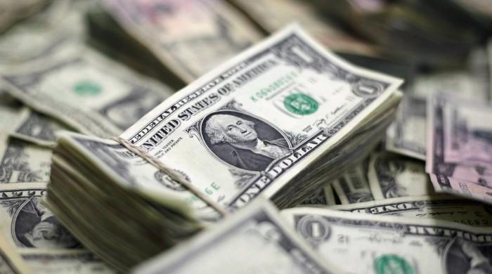 Dollar weakens despite rise in interest rate expectations