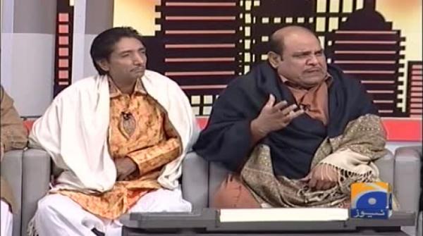 khan brotheran kay tublay jati sardiyan kaisay saat lay gaein.