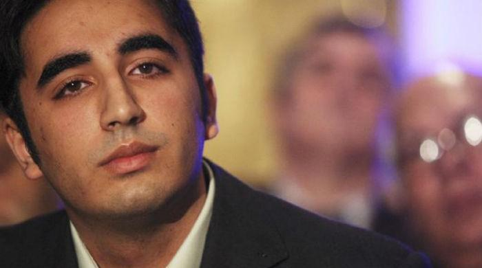 Zardari, Bilawal oppose privatisation of PIA, PSM