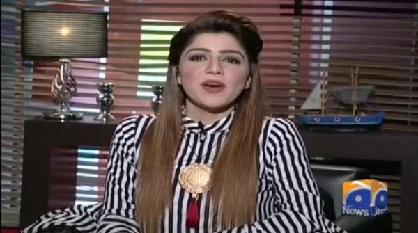 Meray Mutabiq - 18-February-2018