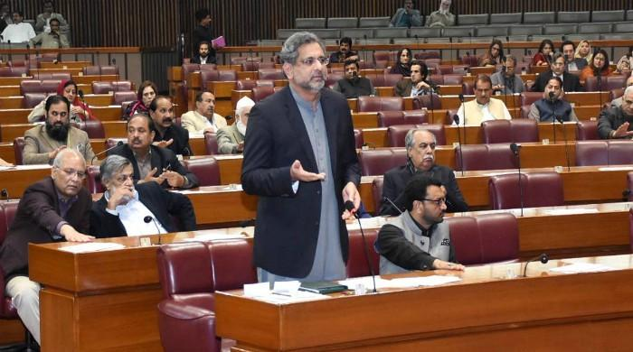 Better to debate in Parliament to avoid confrontation among institutions: PM