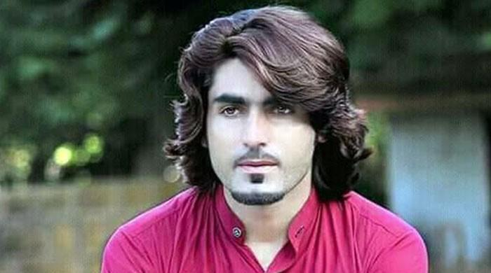 A timeline of Naqeebullah Mehsud's murder case