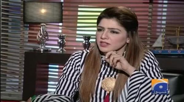 Kya PCO Judges Ikhlaqiyaat Sumjhain Gae. Nawaz Sharif. Meray Mutabiq