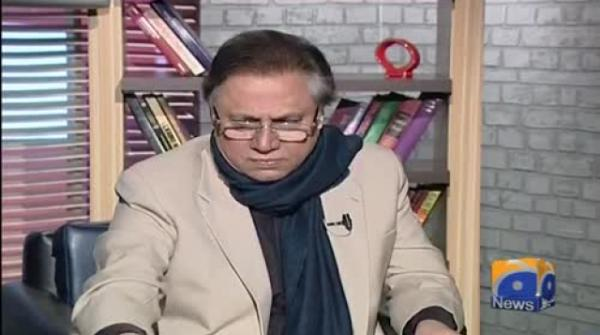 Lodharan Ka Election PMLN Meri Wajha Se Jeeti Hai. Ayesha Gulalee. Meray Mutabiq
