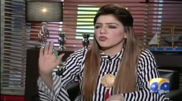Siyasat Imran Khan Ka Kaam Nahi. Shahbaz Sharif.Meray Mutabiq