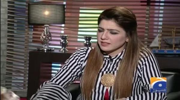 Lodharan Mein PTI Ki Shikast Bara Set Back Qarar Diya Ja Raha Hai? Meray Mutabiq