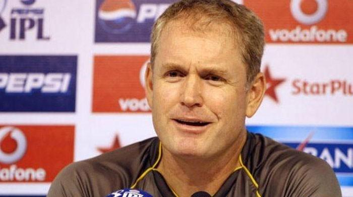 Sultans' coach Tom Moody says excited about inaugural PSL match against Zalmi