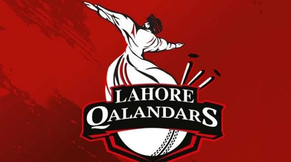 Lahore Qalandars' official song for PSL 2018