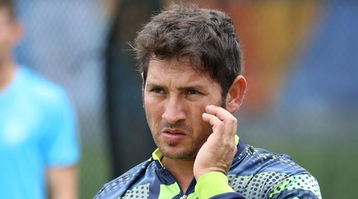 Yasir Shah aims spot in Pak's T20I squad following PSL 2018