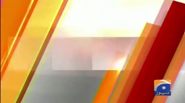 Douno Awaano Mein Adaliya Kay Khilaaf Behas Kya PMLN Ka Faisala Dursat Hai?Report Card