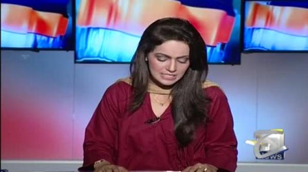 Tisree Shahdi Se Imran Khan Ki Siyasat Per Kya Farq Paray Ga?Report Card