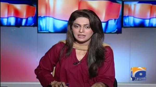 Wazir E Azam Kay Liye Shahbaz Sharif Hi Ahal Hain. Kya Yeh Siyasi Bayan Hai?Report Card