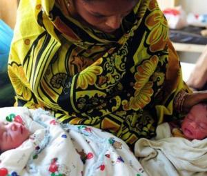Pakistan among countries with high mortality rates, reveals UNICEF report