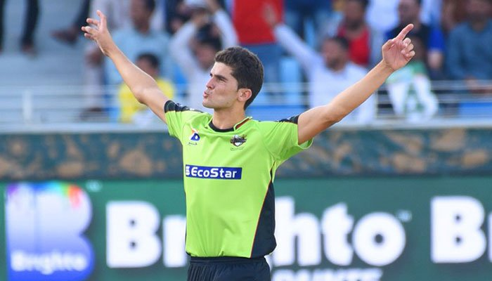 Foreign players uncertain over playing in Pakistan leg in PSL 2018