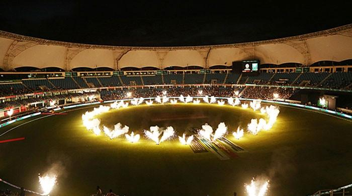 All you need to know about PSL 3 opening ceremony