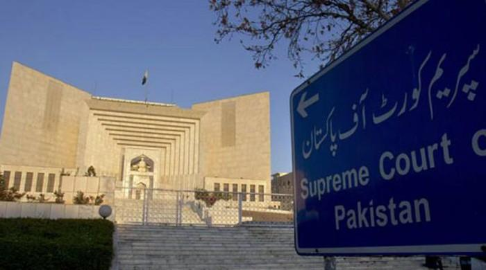 SC wraps up suo motu hearing of minor Asma's killing