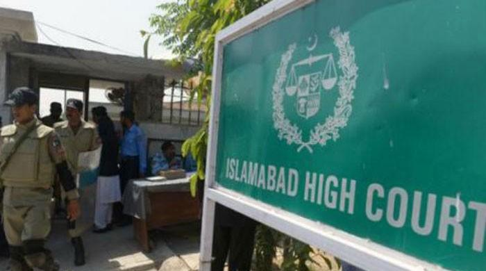 IHC seeks religious scholars' assistance in Elections Act case