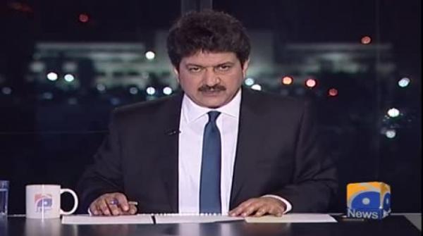 Izhar E Raee Ki Azaadi Kitni Mashroot Hai? Capital Talk