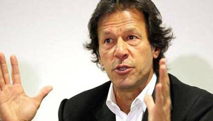 Imran is an unfaithful man: Reham